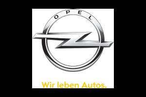 Opel Southeast Europe, Belgrade Representative Office