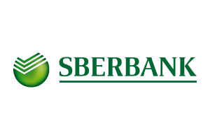SBERBANK Srbija a.d.